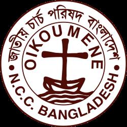 NCC Bangladesh